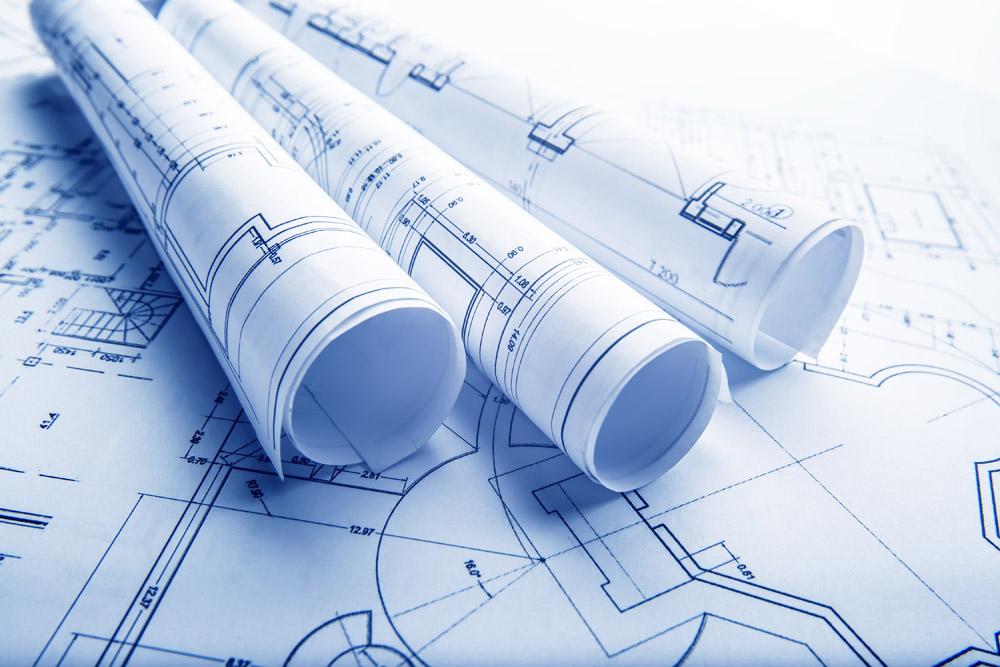 byggritningar-i3-entreprenad-bygg-1