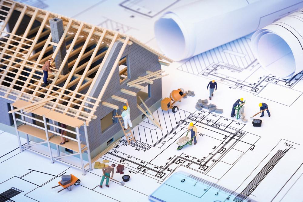 tillbyggnad-i3-entreprenad-bygg-1